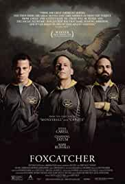 Foxcatcher 2014 BluRay 720p 1.1GB ( Hindi – English ) MKV