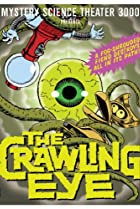Image of Mystery Science Theater 3000: The Crawling Eye