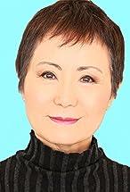Alexis Rhee's primary photo