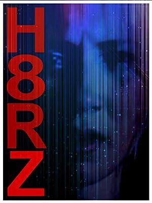 H8RZ (2015) Download on Vidmate