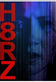 H8RZ(2015) Poster - Movie Forum, Cast, Reviews
