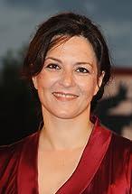 Martina Gedeck's primary photo