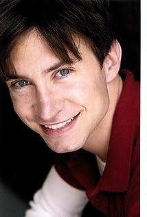 Kirk Gagnon Picture