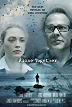 Primary image for Alone Together