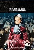 Image of Madeleine