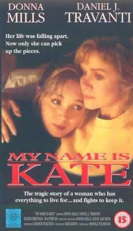 image My Name Is Kate (1994) (TV) Watch Full Movie Free Online