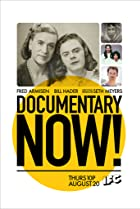 Image of Documentary Now!