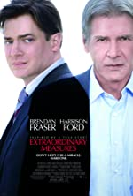 Extraordinary Measures(2010)