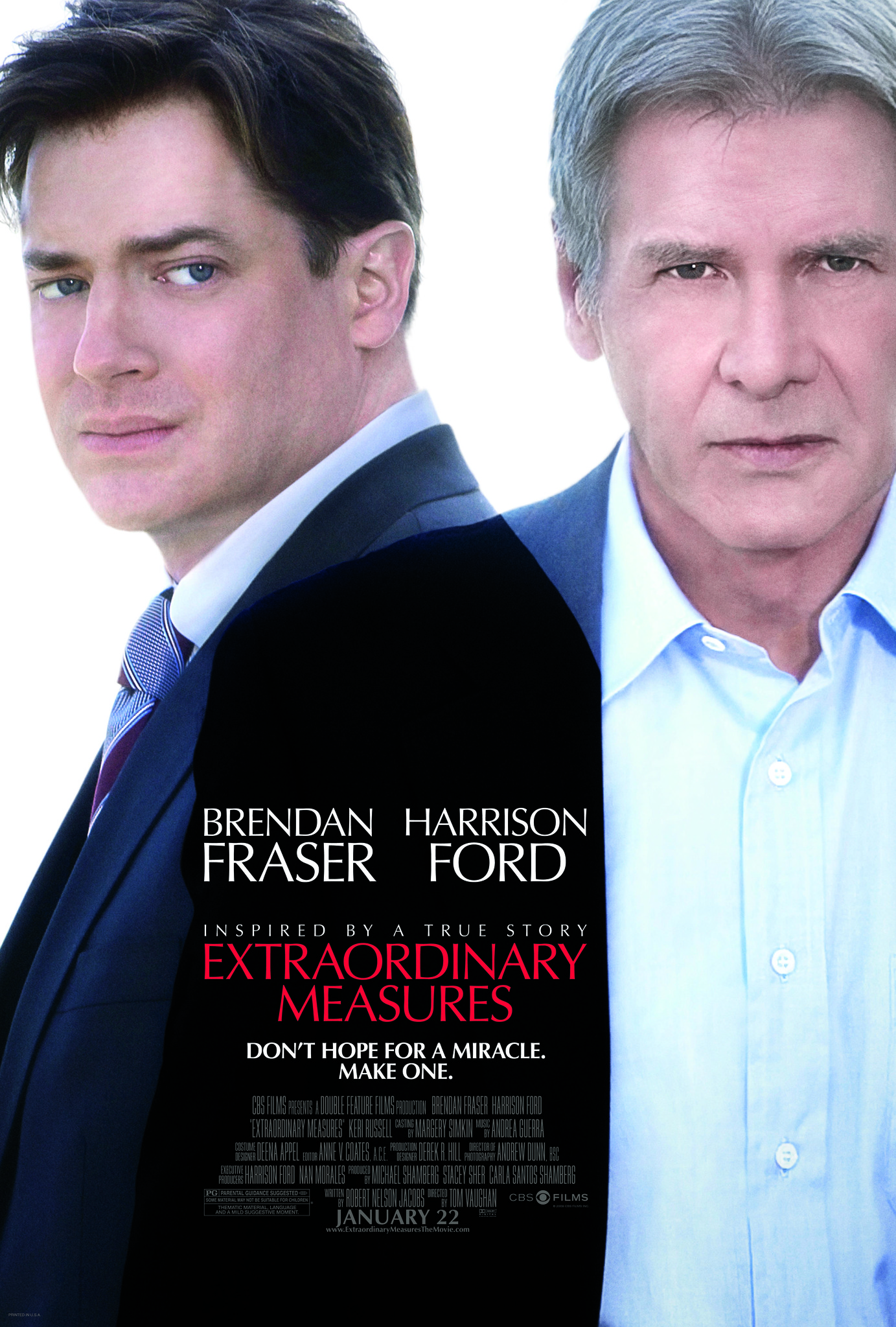 image Extraordinary Measures Watch Full Movie Free Online