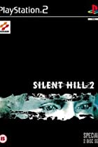 Image of Silent Hill 2