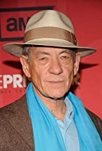 Ian McKellen's primary photo
