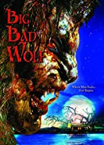Big Bad Wolf(2006)