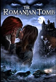 The Romanian Tomb Poster