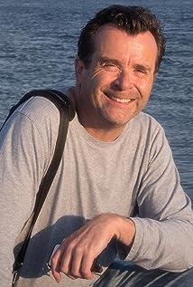 Hugh Grew Picture