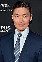 Rick Yune's primary photo