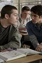 Image of Teen Wolf: Venomous