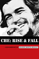 Image of Che: Rise and Fall