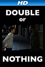 Primary image for Double or Nothing