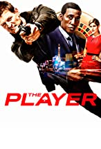Primary image for The Player