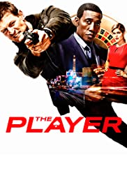 The Player Poster - TV Show Forum, Cast, Reviews