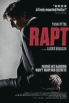 Image of Rapt