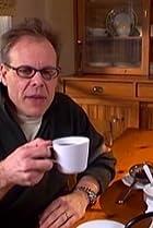 Image of Good Eats: True Brew II: Mr. Tea