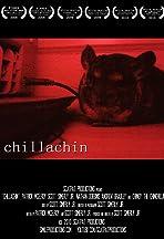 Chillachin