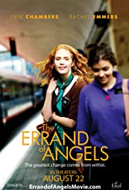 The Errand of Angels (2008) Poster - Movie Forum, Cast, Reviews