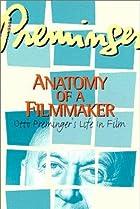 Image of Preminger: Anatomy of a Filmmaker