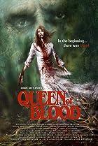 Image of Queen of Blood