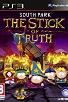 Image of South Park: The Stick of Truth