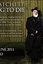 Image of Terry Pratchett: Choosing to Die
