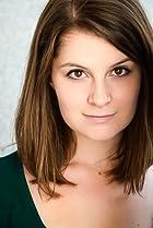Image of Erin Yvette
