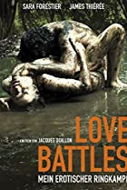 Image of Love Battles