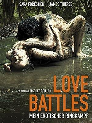 Love Battles (2013) Download on Vidmate