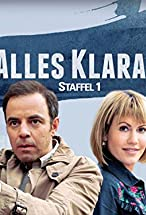 Primary image for Alles Klara