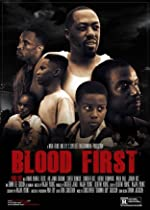 Blood First(1970)