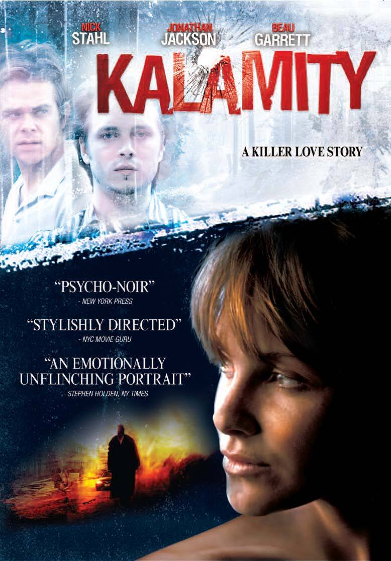 image Kalamity Watch Full Movie Free Online