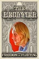 Image of The Beginner