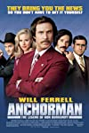 Wake Up, Ron Burgundy: The Anchorman sequel you probably haven't seen