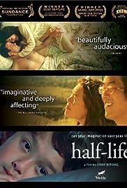 Half-Life(2008) Poster - Movie Forum, Cast, Reviews