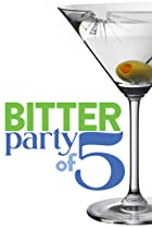 Image of Bitter Party of Five