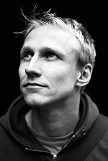 Tobias Andersson Picture