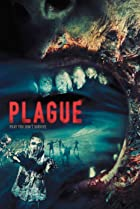 Image of Plague