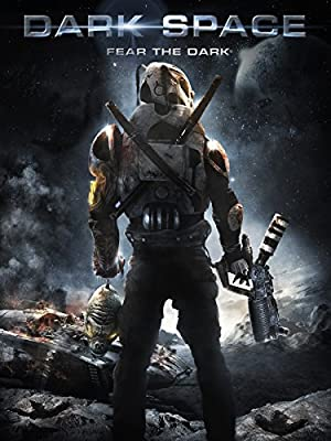 Dark Space (2013) Download on Vidmate