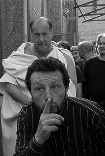 Giovanni Arcuri Picture