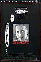 Image of Eleni
