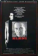Primary image for Eleni