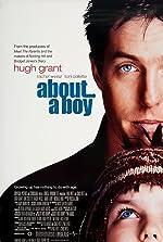About a Boy(2002)