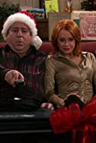 Image of Mike & Molly: First Christmas